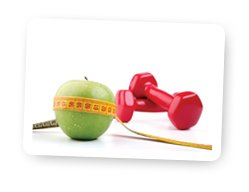 Successful Weight Management - weight loss